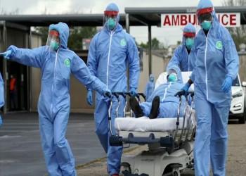 حصيلة وفيات كورونا بالولايات المتحدة تتجاوز 227 ألفا