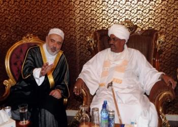 هكذا تعتبر حماس الخاسر الأكبر من اتفاق التطبيع السوداني