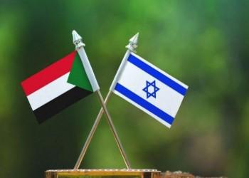 موقع عبري: إسرائيل توسطت لرفع اسم السودان من رعاة الإرهاب