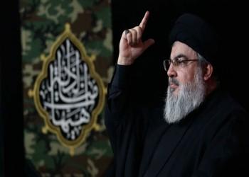 نصر الله عن هجوم نيس: فرنسا أشعلت حربا على الإسلام
