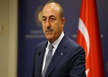 في اتصال هاتفي.. وزيرا خارجية اليونان وتركيا يبحثان تداعيات زلزال إيجة