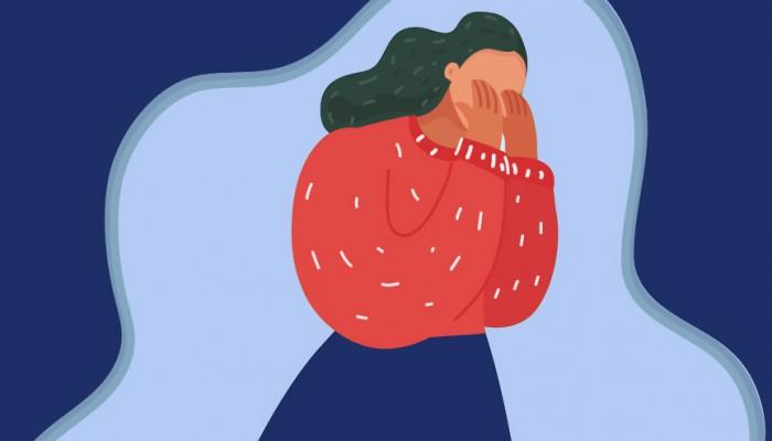 دراسة: اكتئاب ما بعد الولادة يستمر عند بعض النساء لسنوات