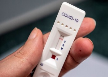 """دراسة تنسف """"مناعة القطيع"""".. الأجسام المضادة لكورونا لا تدوم"""