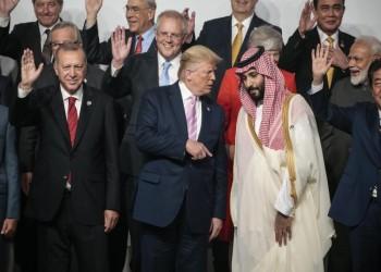 ماذا يعني الرئيس جو بايدن للسجناء السياسيين في السعودية؟