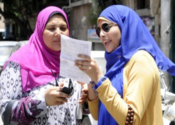 بحكم محكمة.. إضافة درجة ونصف لنتيجة طالبة بالثانوية العامة بعد 4 سنوات في مصر