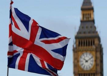 بريطانيا ترحب بإجراءات قطر بعد إخضاع مسافرات لفحص بمطار حمد