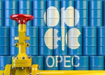أوبك+ تستعد لشهرين حاسمين.. والنفط يواصل خسائره بسبب كورونا