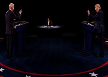 الانتخابات الأمريكية تختبر العلاقات الاقتصادية مع دول الخليج