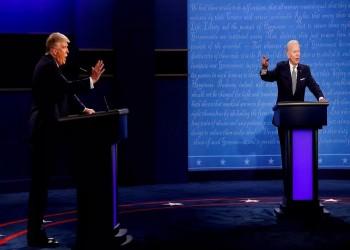 10 لحظات فارقة في انتخابات الرئاسة الأمريكية