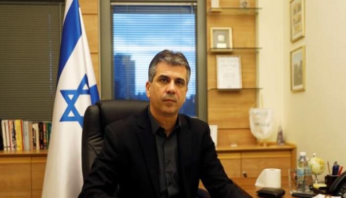 مفاوضات للتطبيع بين إسرائيل و5 دول إسلامية.. تعرف عليها