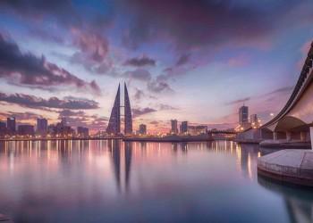 بعجز 3.4 مليارات دولار.. البحرين تعتمد موازنة 2021