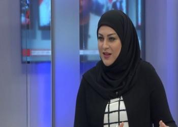 غضب عراقي بسبب مزاعم منع مذيعة محجبة من الظهور على شاشة التليفزيون
