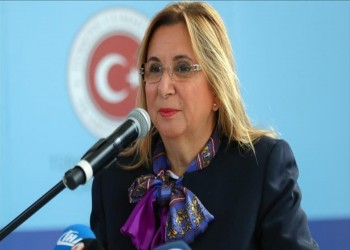 أعلى معدل شهري.. تركيا صدرت سلعا في أكتوبر بأكثر من 17 مليار دولار