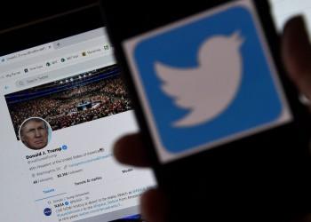 تويتر يعتزم منع محاولات إعلان فوز أي مرشح للانتخابات الأمريكية مبكرا