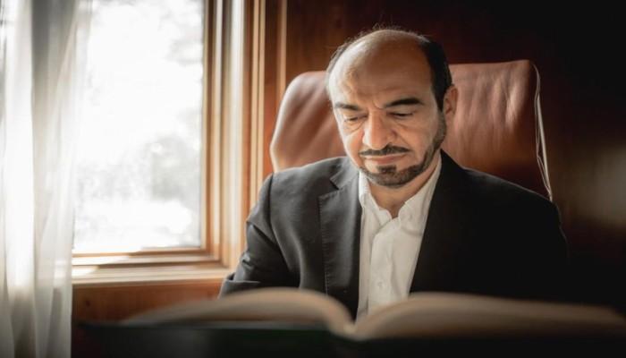محكمة أمريكية توافق على رفع السرية عن قضية الجبري ضد بن سلمان
