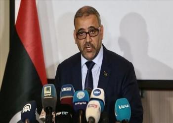 ليبيا: وجدنا بمحنتنا تركيا وقطر فقط والدوحة حليفة استراتيجية لنا