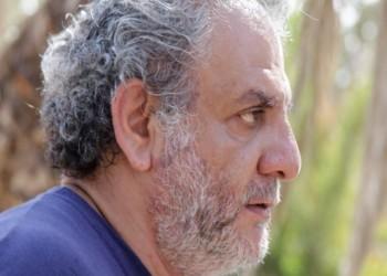 توقيف مخرج لبناني بسبب هجومه على نصرالله