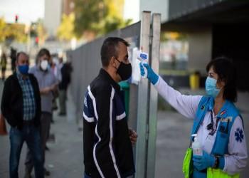 سلالة جديدة من الفيروس.. كورونا الإسباني يضرب أوروبا