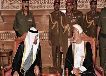 عينها على الحاجة الاقتصادية.. هل بإمكان الإمارات جر عمان لمدارها؟