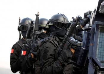 بتهم إرهاب تتعلق بإيران.. سجن 51 بحرينيا بين 5 سنوات والمؤبد