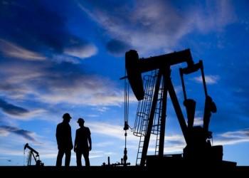 مع ضعف الطلب.. أوبك وروسيا تدرسان تعميق تخفيضات النفط