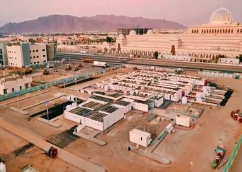 السعودية تطلق اسم أول ممرضة توفيت بكورونا على مستشفى بالمدينة المنورة