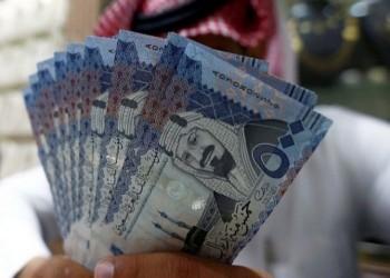 مصادر حكومية: السعودية لا تنوي الاقتراض حتى نهاية 2020