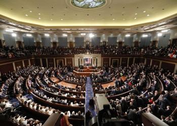 الديمقراطيون يستعدون للهيمنة على النواب الأمريكي.. ومعركة متكافئة بالشيوخ
