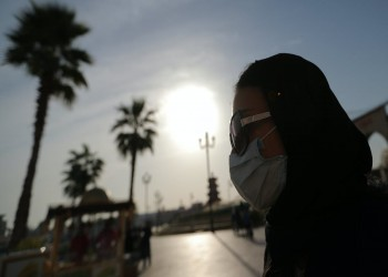 3126 إصابة جديدة بكورونا في الخليج.. الإمارات تتصدر الإصابات والسعودية الوفيات