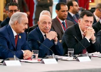 أبرزها أطماع حفتر.. تحديات هائلة أمام التسوية السياسية الشاملة في ليبيا