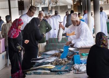 دول الخليج تراقب ردود الفعل على ضريبة الدخل الجديدة في عمان