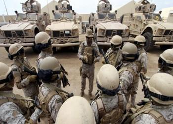 افتتحت معسكرا هناك.. السعودية تعود إلى سقطرى لمواجهة النفوذ الإماراتي