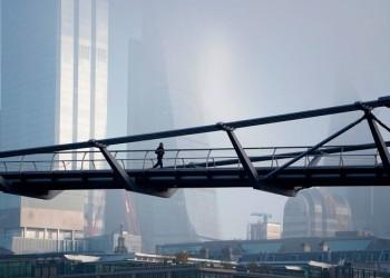 بسبب قيود كورونا.. تحسن جودة الهواء في أوروبا