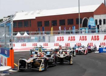 للمرة الأولى.. السعودية تستضيف سباق فورمولا 1 في 2021