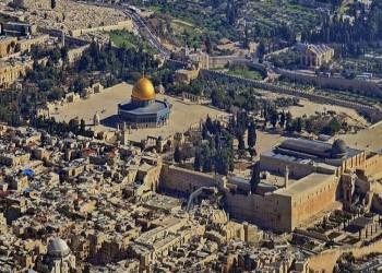 رغم التطبيع.. الإمارات والبحرين والسودان تؤيد قرارا أمميا يغضب إسرائيل