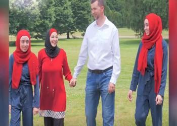 6 مسلمين يفوزون للمرة الأولى بالانتخابات التشريعية بأمريكا.. تعرف عليهم