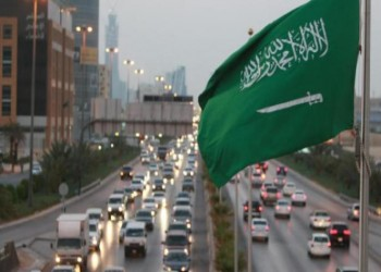 مصر: لدينا 3 ملايين عامل بالسعودية ونظام الكفالة لن يتم إلغاؤه بشكل كامل
