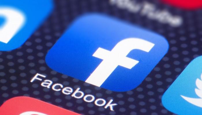 بسبب السلوك الزائف.. فيسبوك تفكك 7 شبكات في 8 دول
