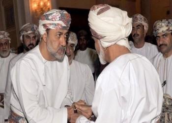 جيوبوليتيكال: الإمارات تهدد السياسة الخارجية العمانية.. ومسقط ستتخلى عن حيادها