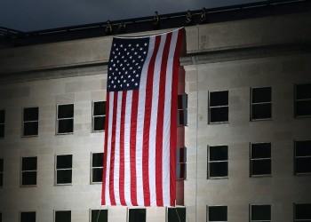 معهد واشنطن: تراجع أسعار النفط يبرز أهمية دور أمريكا بالخليج