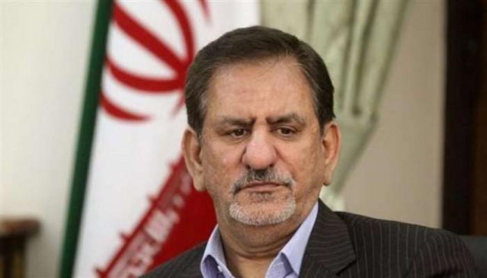 إيران تطالب بايدن بالعودة إلى الاتفاق النووي: نأمل بتغير السياسات