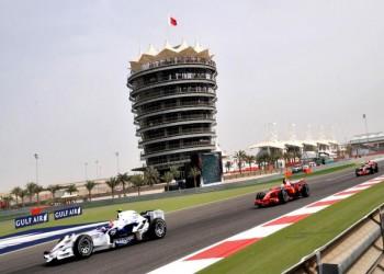 رغم كورونا.. البحرين تنظم سباق فورمولا وان لكن دون جماهير