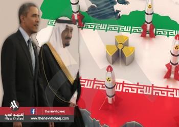 هل سيعاود السعوديةَ «وجعُ الرأس»؟
