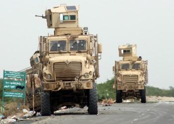 دبلوماسي سعودي: الغرب سيتدخل عسكريا في اليمن إذا انسحب التحالف