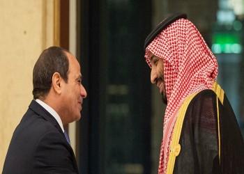 بعد فوز بايدن.. أمل الديمقراطية يقلق بن سلمان والسيسي