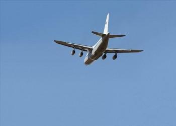 فاجنر تعيق هبوط طائرة وفد حكومة الوفاق الليبية لمباحثات 5+5 في سرت