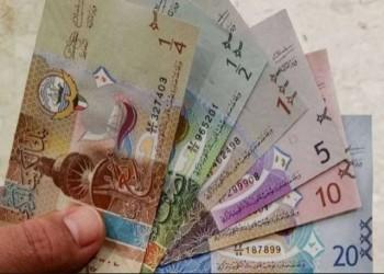 خشية غسل أموال.. البنوك الكويتية تغلق عشرات الحسابات