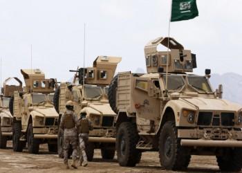 هل ينكسر حياد سلطنة عمان على صخرة المهرة اليمنية؟