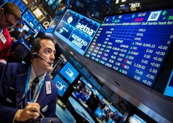 تداولات بتريليوني دولار.. لقاح كورونا ينعش أسواق المال العالمية