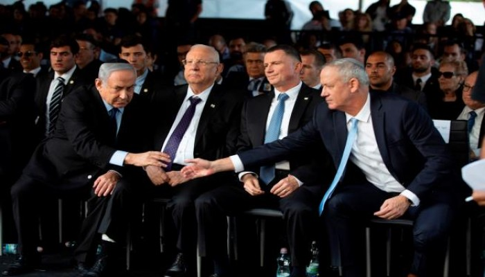 أي تغيير قد تشهده إسرائيل؟